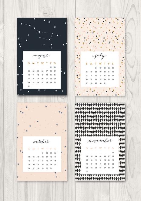 free-printable-2014-calendar2