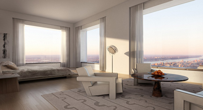Bedroom_penthouse