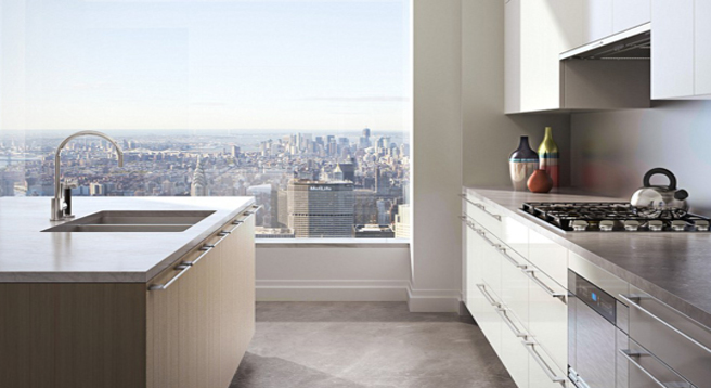 kitchen_penthouse
