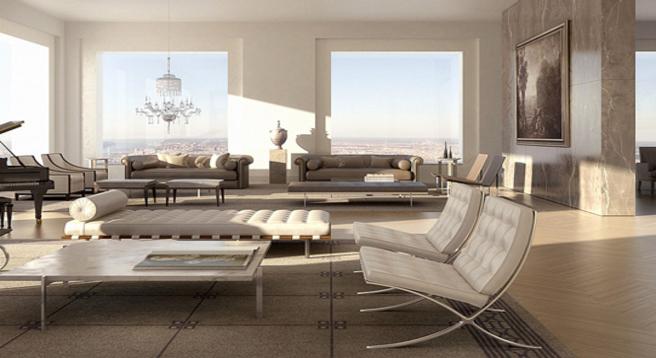 livingroomII_penthouse