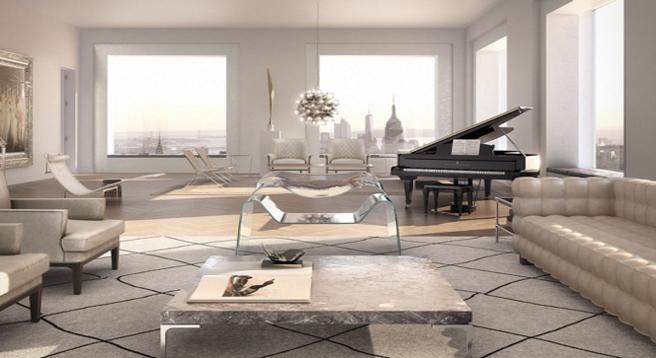 livingroomI_penthouse