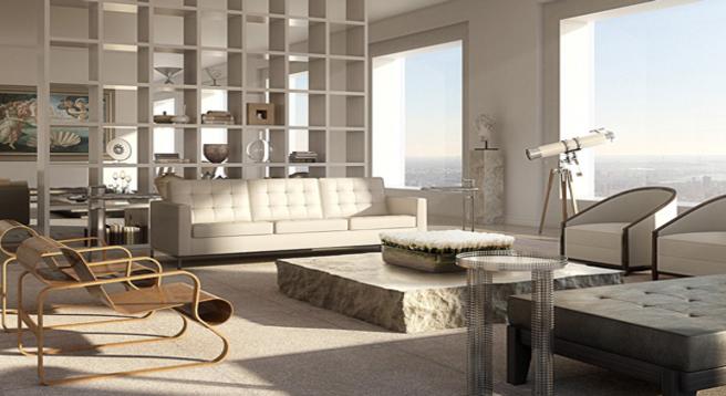 livingroom_penthouse