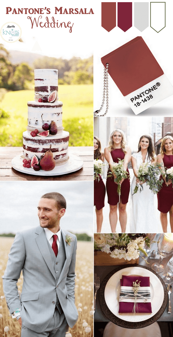 Pantone-Marsala-Wedding-1
