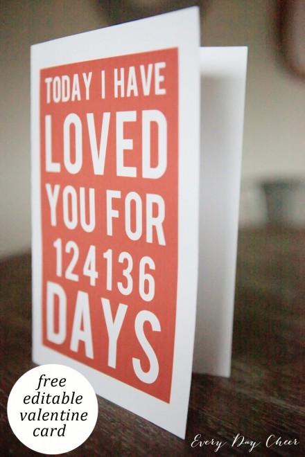 editable-valentine-card