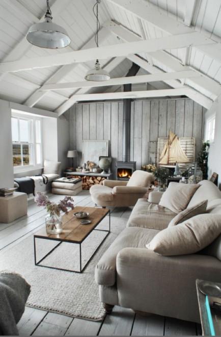 Livingroom neutralsV