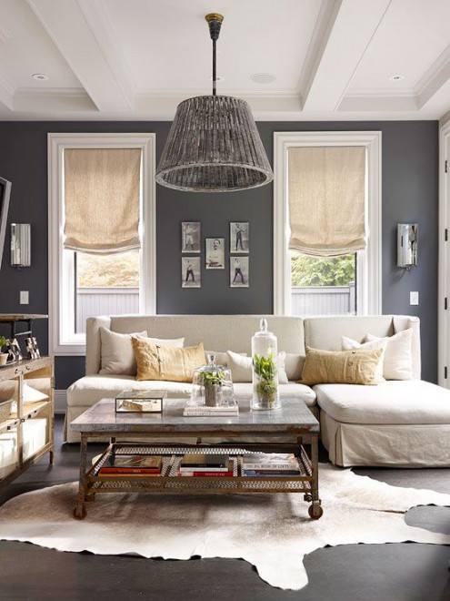 Livingroom neutrals_greyII