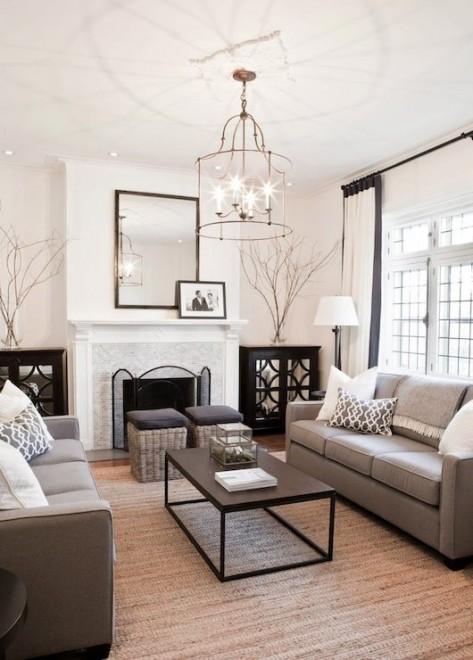 LivingroomII neutrals