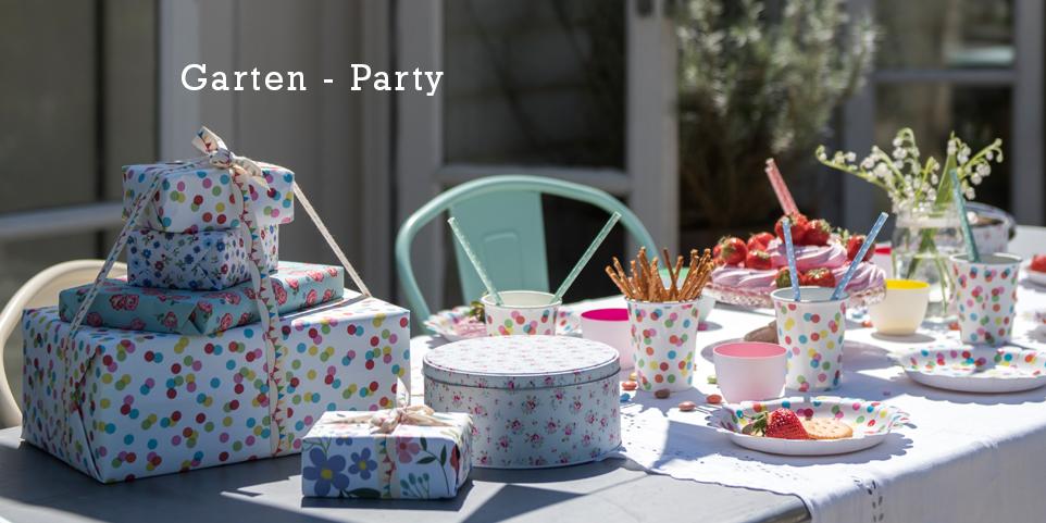 garden-party-june-de-1