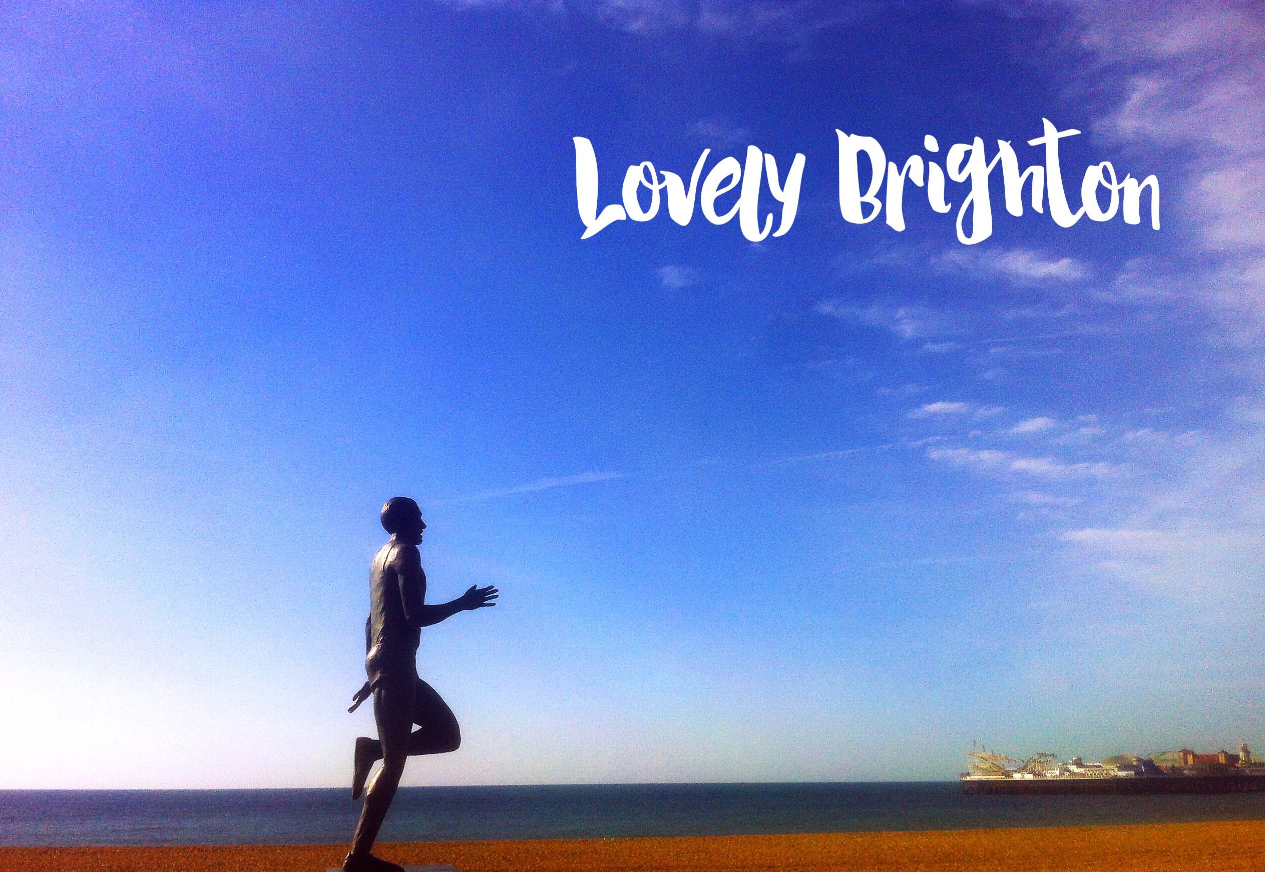 Brighton header